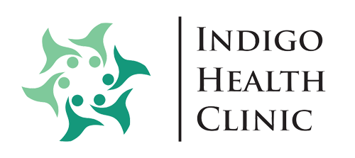 Indigo Health Clinic