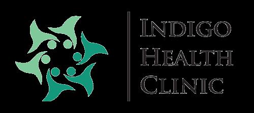 Indigo Health Clinic